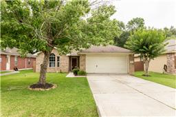 21665 FOREST COLONY, Porter, TX, 77365