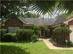7706 Hudson Oaks Dr, Houston, TX, 77095