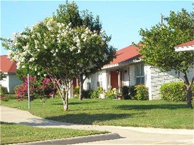300 E 3rd Street, Burnet, TX 78611