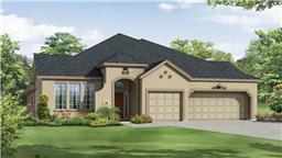 9008 Plover Crest, Richmond, TX, 77407