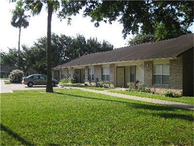 519 N Main Street, Donna, TX 78537