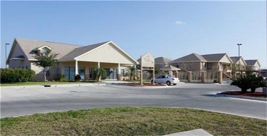 308 N Eagle Pass Street, Alton, TX 78573