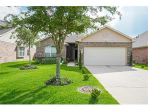 13003 Millstream Bend, Tomball, TX, 77377