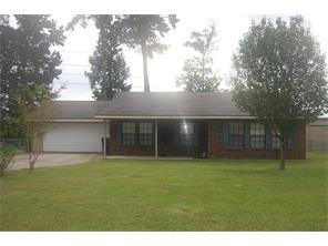 28814 Champion Oaks Dr, Magnolia, TX, 77354
