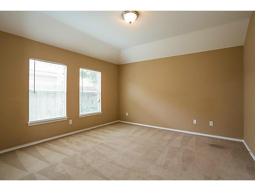11748 Logan Ridge Drive, Houston, TX, 77072 | Greenwood King Properties