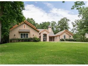 11345 Lake Oak, Montgomery, TX, 77356