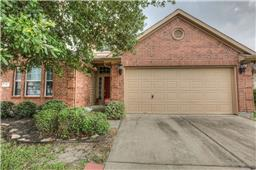 Houston Home at 210 Wild Bird Drive Spring , TX , 77373-8361 For Sale