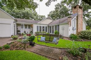 Houston Home at 608 Avenue C El Campo , TX , 77437-3305 For Sale