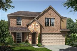 Houston Home at 9714 Stratton Ridge Drive Richmond , TX , 77406 For Sale