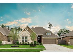 3527 Manor Lake Ln, Spring, TX 77386