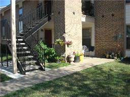 1304 w avenue, hooks, TX 75561