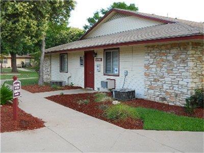 1507 Cedar Park Road, Cedar Park, TX 78613