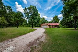 Houston Home at 348 County Road 2277 Cleveland , TX , 77327-0128 For Sale