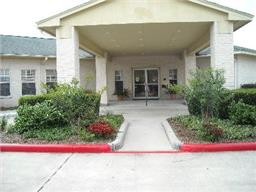 Houston Home at 517 School Street Tomball , TX , 77375 For Sale