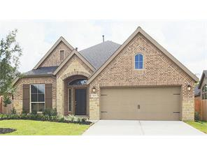 2919 RIVER FLOWER LANE, RICHMOND, TX, 77406