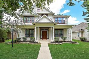 Houston Home at 15 Bonny Branch Street The Woodlands                           , TX                           , 77382 For Sale