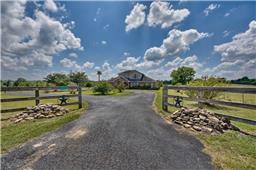 5630 Wonder Hill, Chappell Hill TX 77426