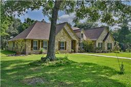 Houston Home at 896 Fm 949 Road Sealy                           , TX                           , 77474-8436 For Sale