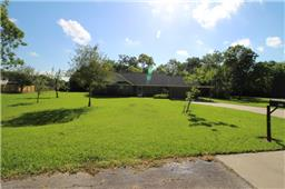 Houston Home at 6615 Betty Jane Lane Baytown                           , TX                           , 77521-6901 For Sale