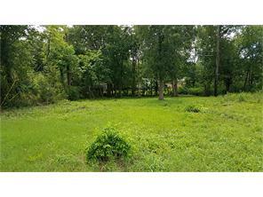 Houston Home at 8412 Talton Houston                           , TX                           , 77028 For Sale