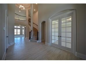 Houston Home at 2003 Sapphire Pines Lane Rosenberg , TX , 77469 For Sale
