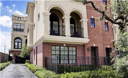 Houston Home at 2510 Mandell C Houston                           , TX                           , 77006-2469 For Sale