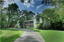 Houston Home at 9202 Wickford Drive Houston                           , TX                           , 77024-3736 For Sale