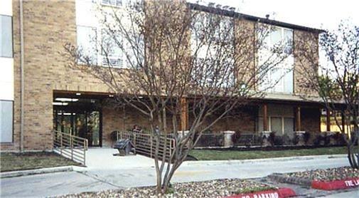 246 Loma Vista Street, New Braunfels, TX 78130