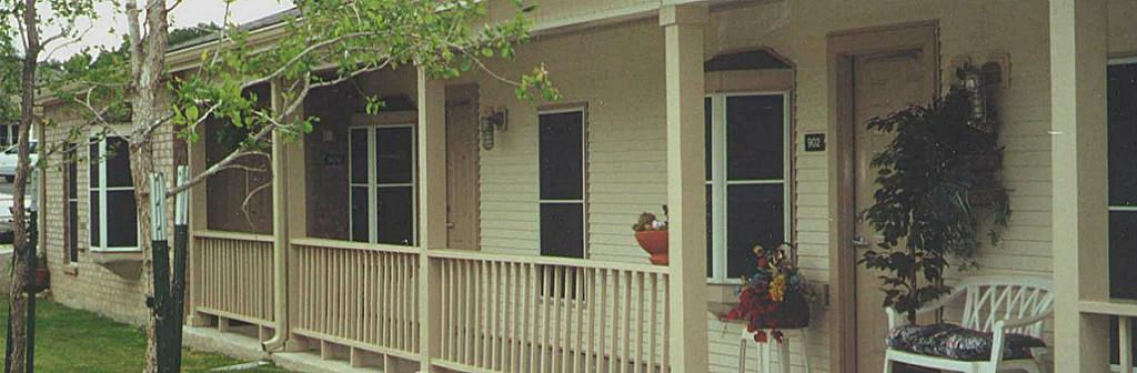 2101 Davis Lane, Austin, TX 78745