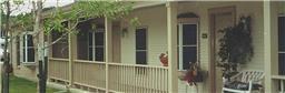2101 Davis Lane, Austin TX 78745