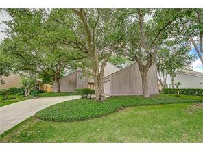 Houston Home at 11843 Cedar Pass Drive Houston , TX , 77077-4101 For Sale