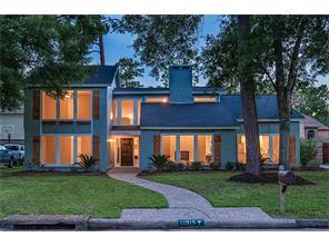 11915 Cypresswood, Houston, TX, 77070