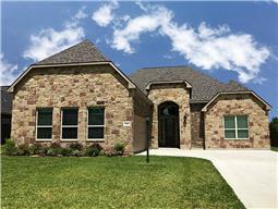 123 Hillsborough W, Montgomery, TX 77356