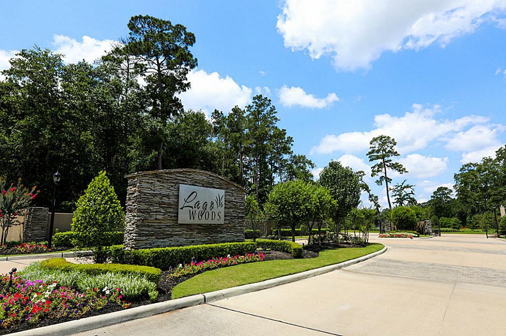 7507 Kalebs Pond Court, Spring, TX 77389
