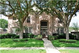 Houston Home at 5602 Evening Shore Drive Houston                           , TX                           , 77041-6614 For Sale