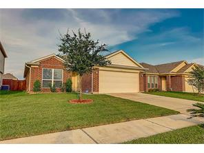 5114 Ivy Fair Way, Katy, TX 77449