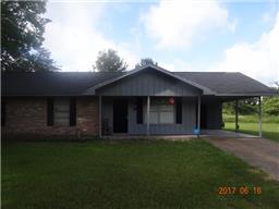 50 Lilley, Shepherd, TX 77371