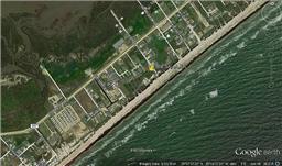 Houston Home at 129 Belanger Avenue Surfside Beach , TX , 77541 For Sale