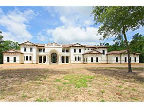 93 Grand Regency Cir, The Woodlands, TX, 77382