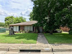 Houston Home at 4034 Falkirk Lane Houston , TX , 77025-2908 For Sale