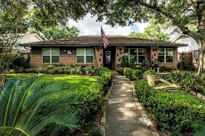 Houston Home at 4709 Spellman Road Houston                           , TX                           , 77035-5916 For Sale