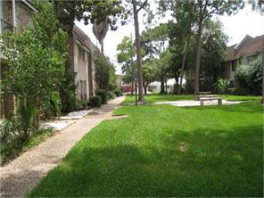 Houston Home at 10794 Briar Forest Drive 5/22 Houston                           , TX                           , 77042-2321 For Sale