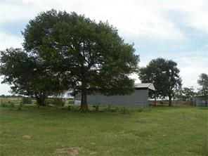 Houston Home at 0 Goring Bogue Caye ,Belize For Sale