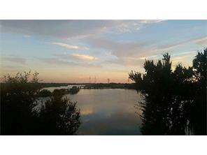 18800 Egret Bay Blvd, HOUSTON, TX 77058