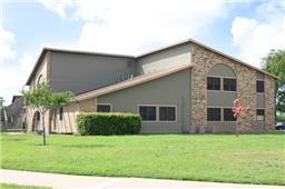 4702 old brownsville road, corpus christi, TX 78405