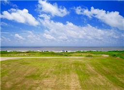 Houston Home at 777 Bolivar Dunes Boulevard Gilchrist                           , TX                           , 77617 For Sale
