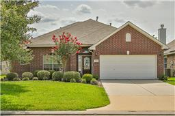 21107 Coldde Meadow Ln, Spring, TX, 77379