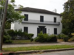 Houston Home at 2901 Avenue O Galveston                           , TX                           , 77550 For Sale