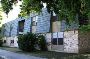 779 w mayfield boulevard, san antonio, TX 78211
