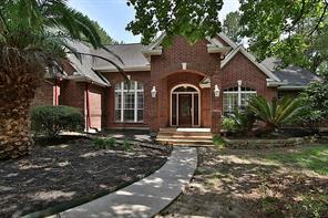 21011 Sienna Ridge Lane, Magnolia, TX 77355
